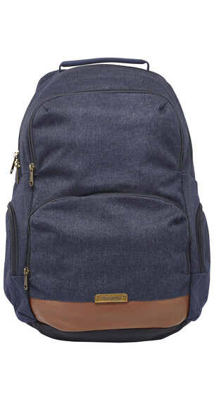 Bergans Metro 32L Backpack navy